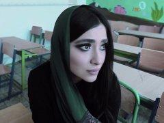 Ali Ashabi - 'Bezan Baran'