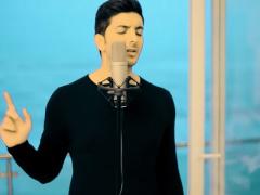 Farzad Farzin - Bargard (Live)