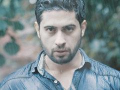 Faraz Gavani - Ye Chizi Begoo