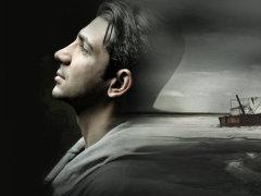 Amirabbas Hasanzadeh - Nafasam Bash