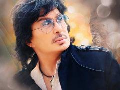 Shahram Solati - Daste Roozegar