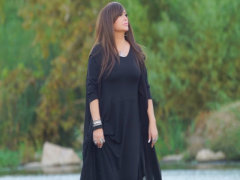 Shohreh - Az Khazar Ta Fars
