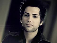 Ahmad Saeedi - 'Eshghe Bi Gonah (Ft Nima Allameh)'
