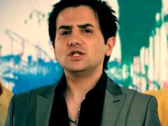 Ali Morshedi - Eshgho Hal