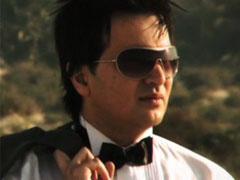 Ali Morshedi - Gheseye Eshgh