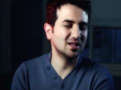 Ali Morshedi - Maloome
