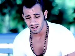 Amir Tataloo - 'Alo 2'