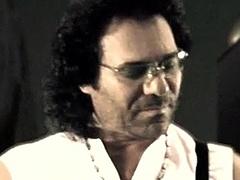 Andy - 'Kaghaze Bi Khat'