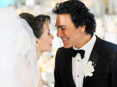 Andy & Shani - 'A Fairy Tale Wedding'