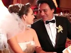 Andy & Shani - 'La Vie En Rose'