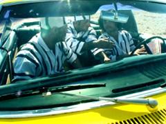Ardalan Tomeh & Armin 2AFM - Bezanid Be Takhteh (Ft Tinco)