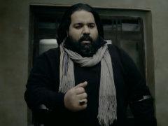 Reza Sadeghi - 'Kalafeh'