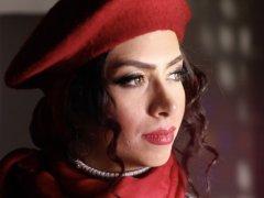 Mahoor - 'Tanze Asheghaneh'