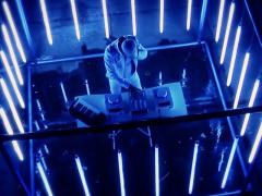 DJ Afshin - Whatever (Remix) (Ft Mita Maleki)