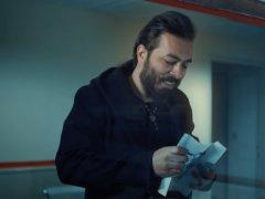 Kamran Rasoolzadeh - 'Ham Boghze Man'