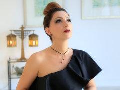 Ayeneh - 'Ostooreha'