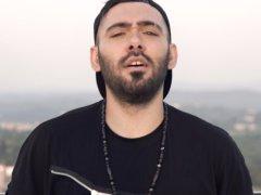 Hamid Aminy - 'Jaygahe Man'