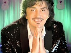 Shahram Solati - 'Bavaram Kon'