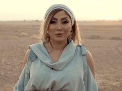 Leily - 'Asheghaneh'