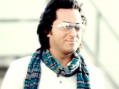 Bahador - Mikham Bemoonam Bahat