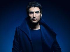 Hafez Nazeri - 'Making of Untold'
