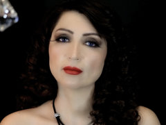 Ayeneh - Akhare Khat