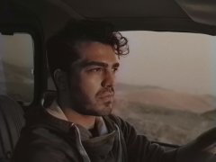 Dana Alinaqi - 'Cheshmamo Khis Kon (Ft Amir Mohammadi)'
