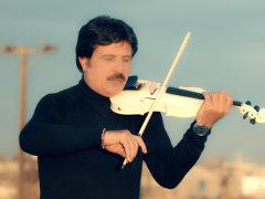 Bijan Mortazavi - 'Havato Nagiri'