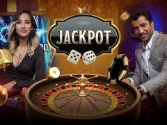 Jackpot - 'Episode 4'