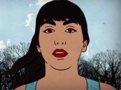 Marjan Farsad - 'Khooneye Ma'