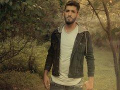 Pouya Fard - 'Kash Mishod'