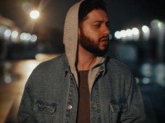 Eddie Attar - Rade Pa (Teaser)