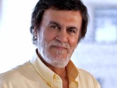Habib & Samir Zand - 'Mahkoom'