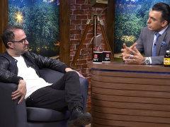 Chand Shanbeh - Season 6 Episode 16