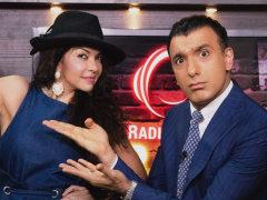 Chand Shanbeh - 'Season 5 Episode 6'