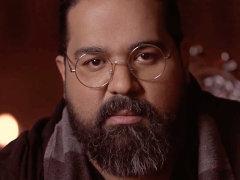 Reza Sadeghi - Gamoonam