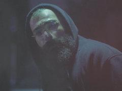 Hamid Sefat & Mehdi Sefid - 'Divoonas'