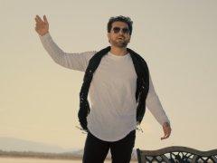 Shahryar - 'Meraj'