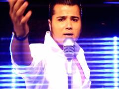 Bahram Sorian - 'Eshgh'