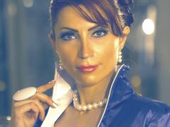 Ayeneh - Midoonesti