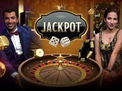Jackpot - 'Episode 5'