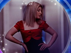 Spot - Episode 2 (Donya)