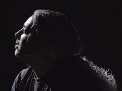 Mazyar Fallahi - 'Yadam Toro Faramoosh'