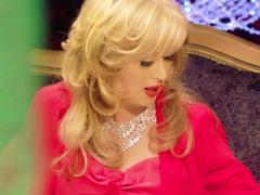 Leila Forouhar - 'Eshgham'