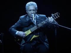 Faramarz Aslani - 'Do Dariche (Live)'