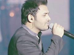 Meysam Ebrahimi - 'Yadete (Live)'