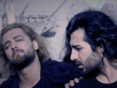 Macan Band - 'Nakhoda'