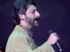 Ebi - Khaleej (Live)