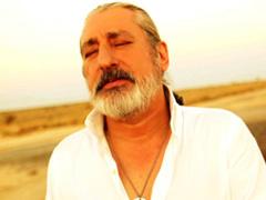 Ebi - 'Navazesh'