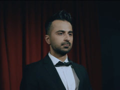 Pedram Azad - Noghte Zaaf